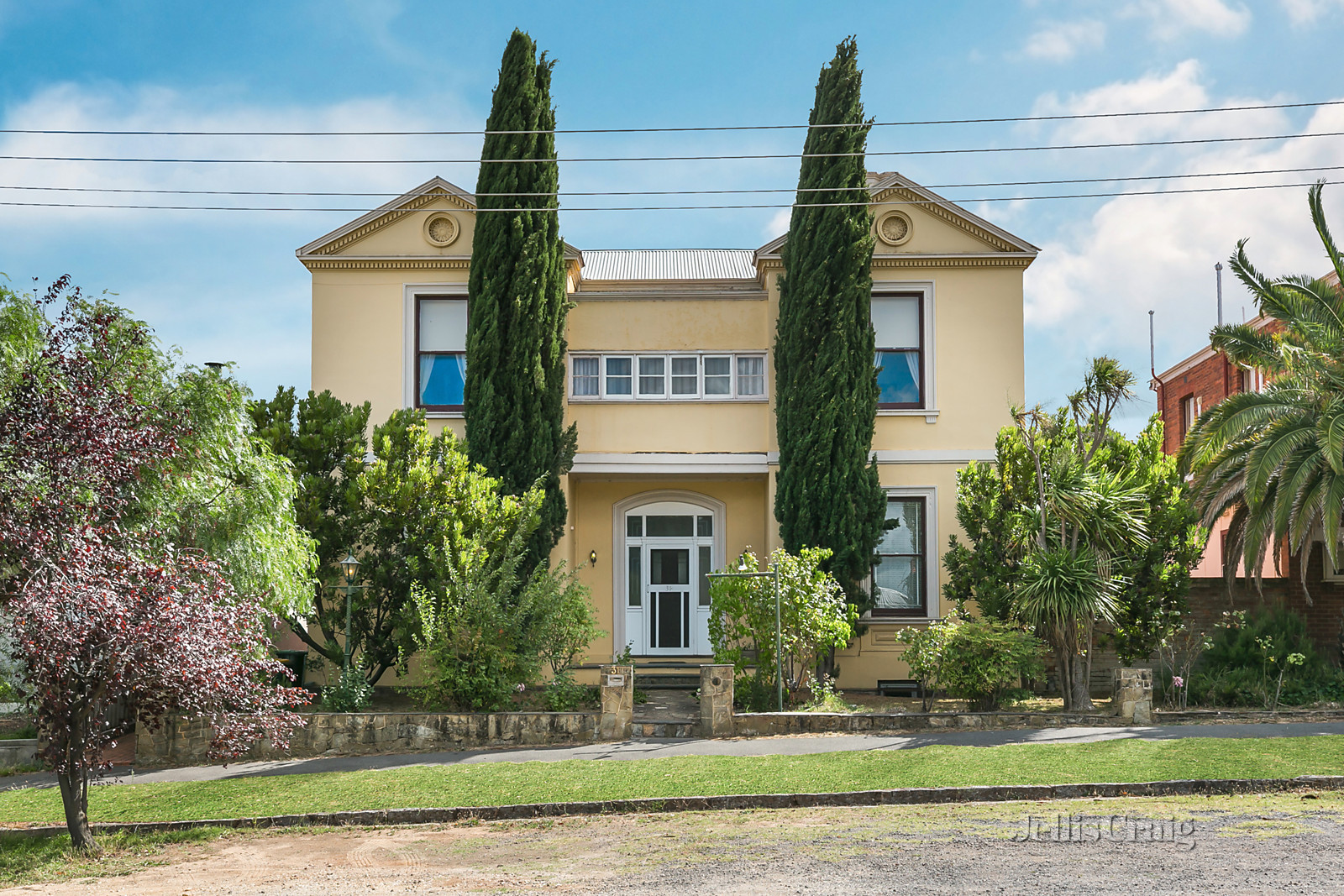 31 Campbell Street, Castlemaine    - Image 1