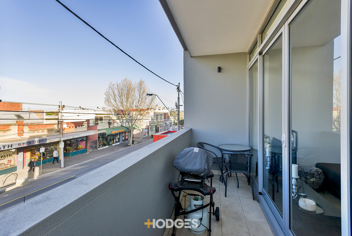 3/108 Maribyrnong Road Moonee Ponds - Photo 5