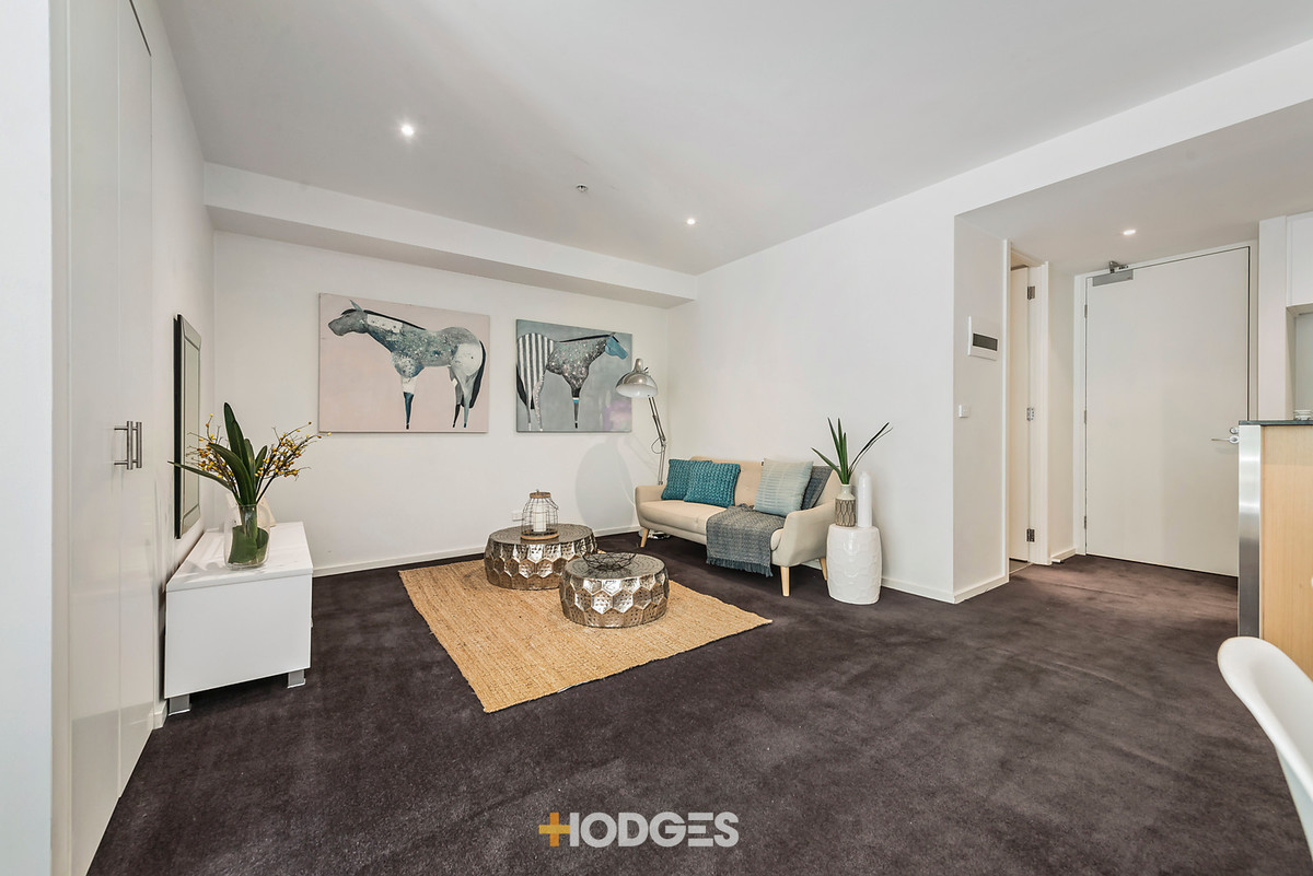 313/166 Rouse Street Port Melbourne - Photo 2