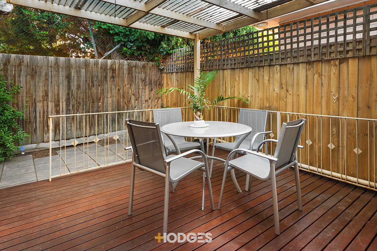 3/15 Airdrie Road Caulfield North - Photo 5