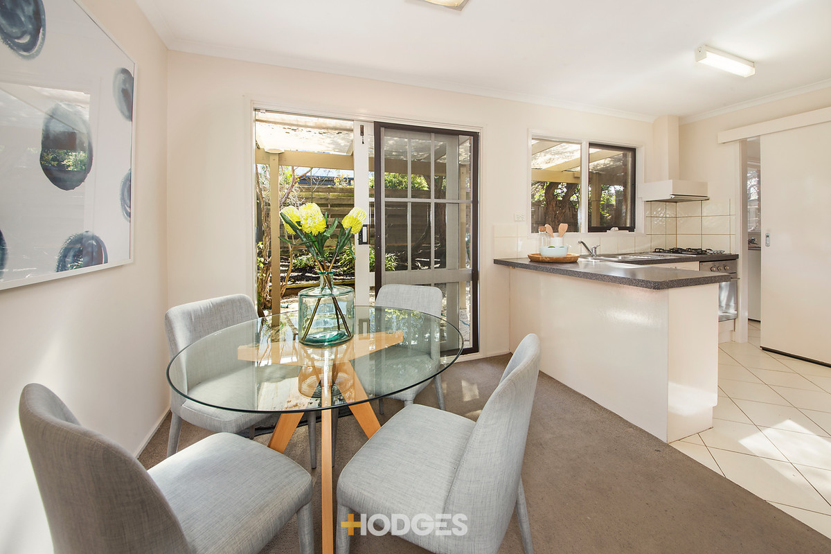 3/161-162 Nepean Highway Seaford - Photo 4