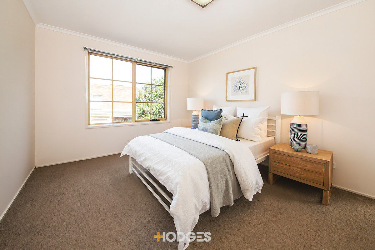 3/161-162 Nepean Highway Seaford - Photo 6