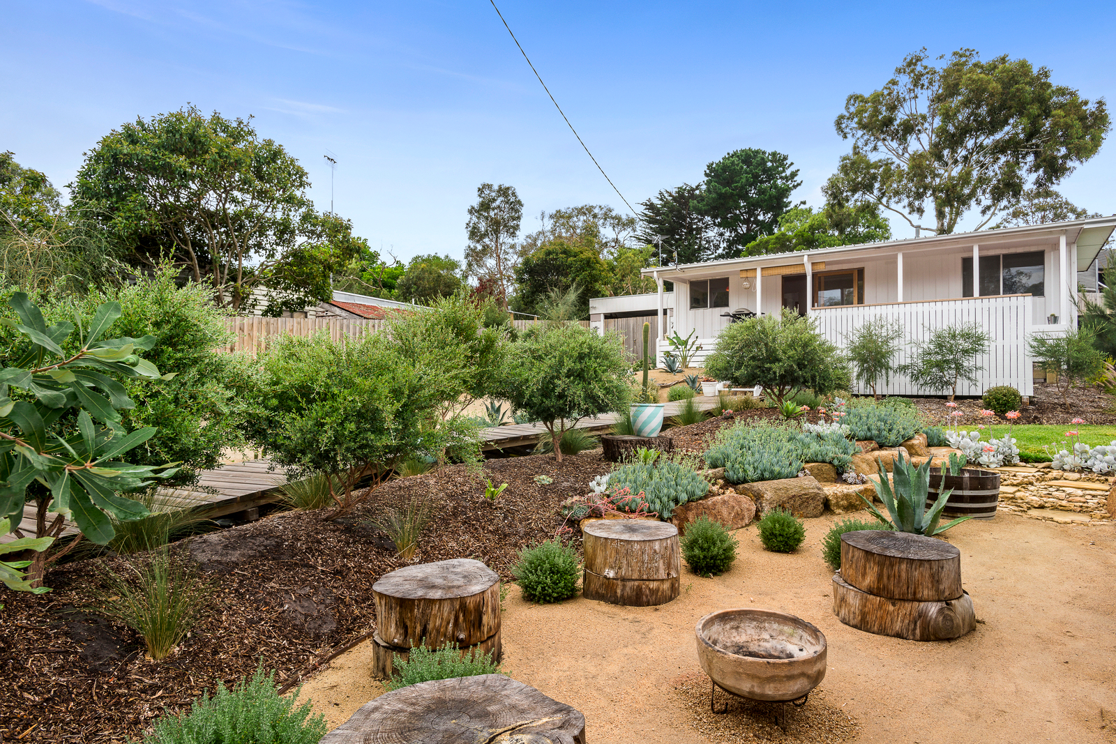 317 Jetty Road, Rosebud 3939 - Image 1
