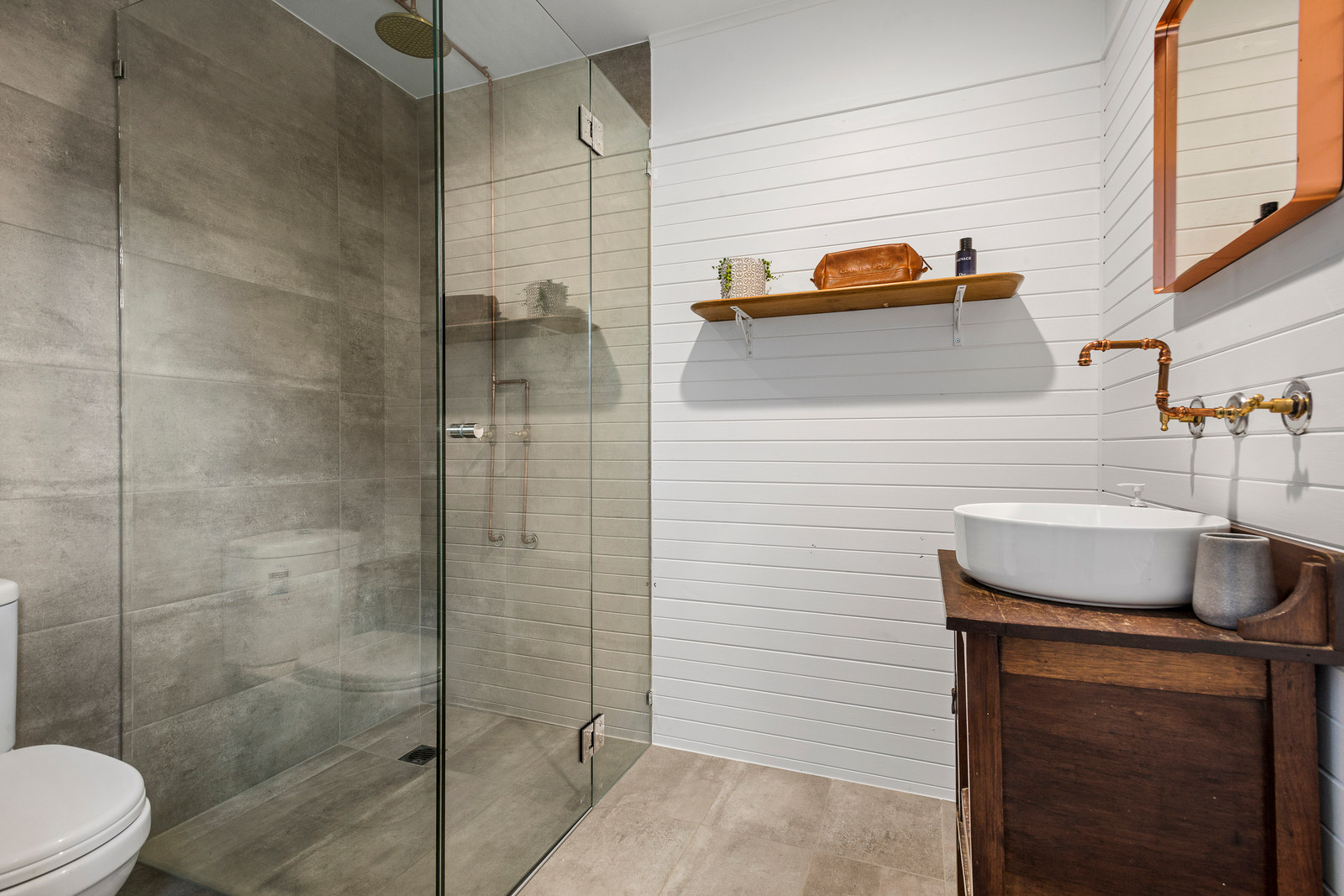 317 Jetty Road, Rosebud 3939 - Image 6