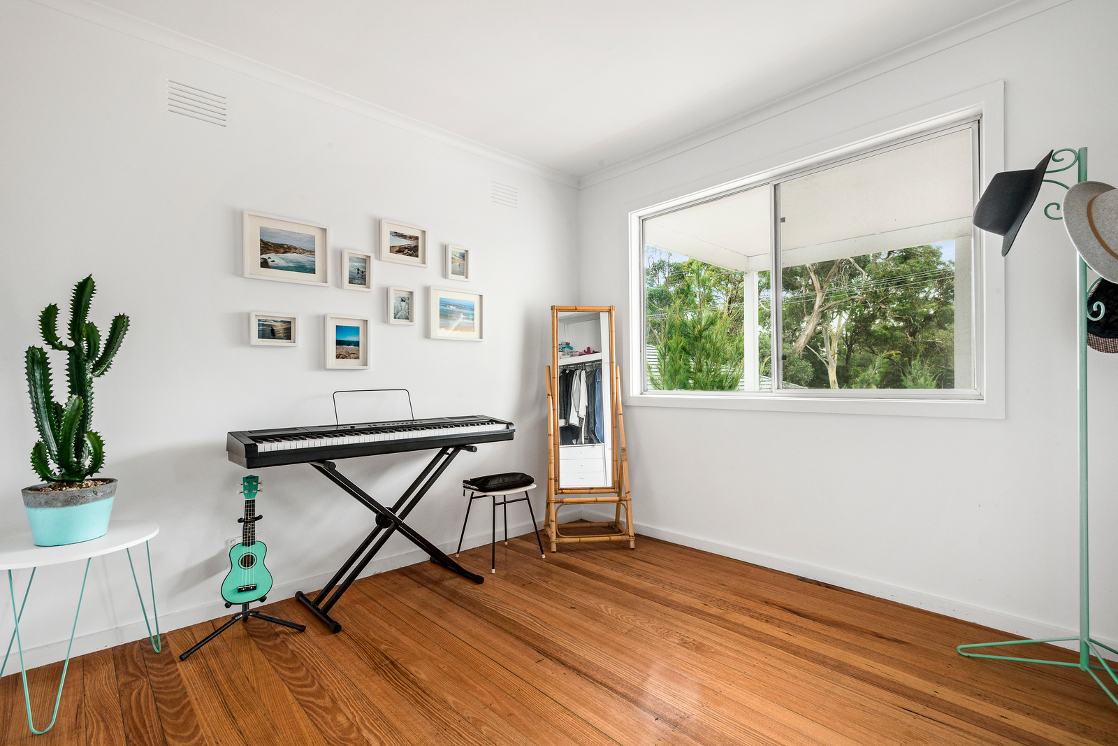 317 Jetty Road, Rosebud 3939 - Image 7