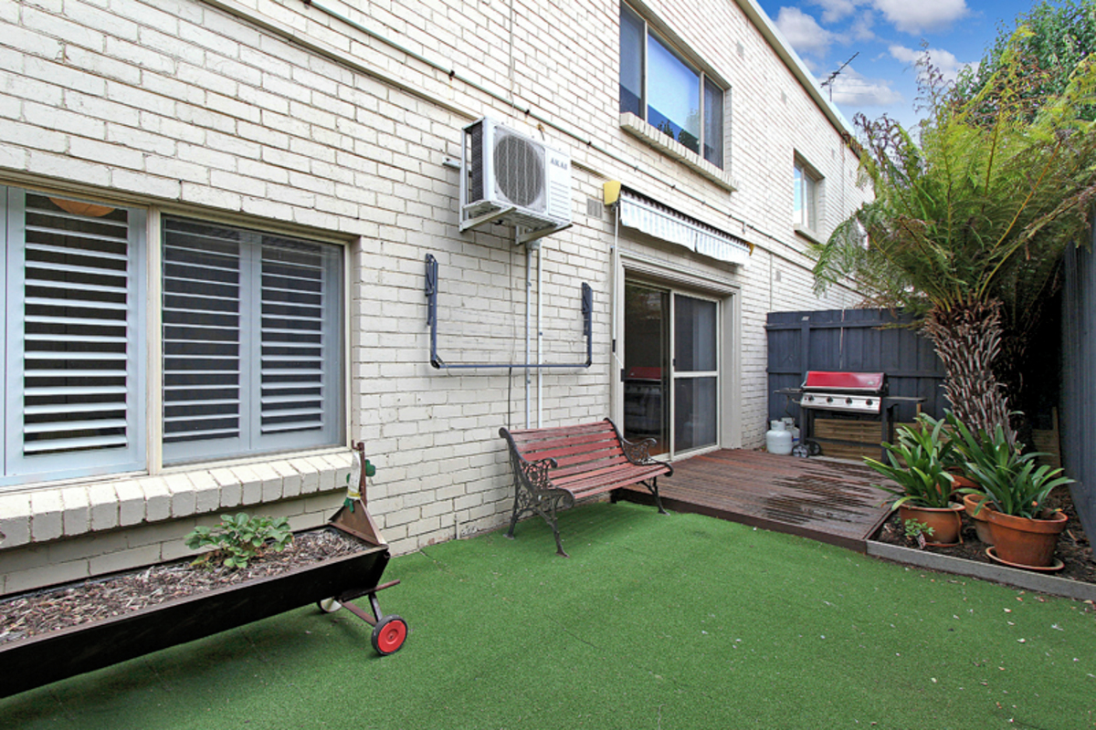 3/28 Warrigal Road Parkdale - Photo 5