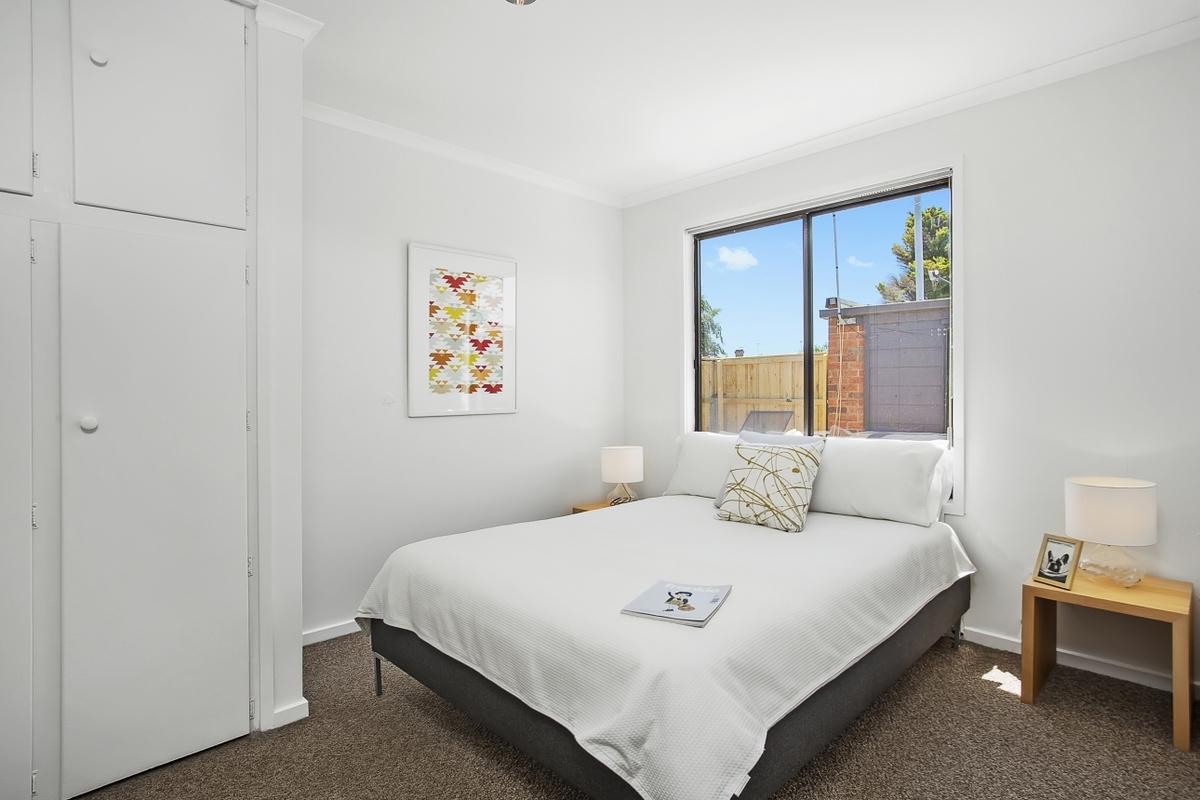32b Elizabeth Street Geelong West - Photo 6