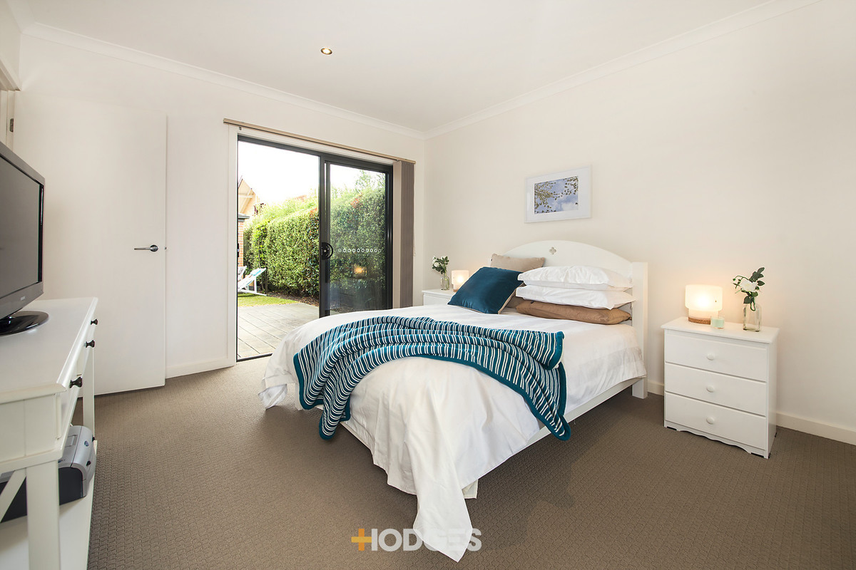 3/3 Albert Street Mordialloc - Photo 5