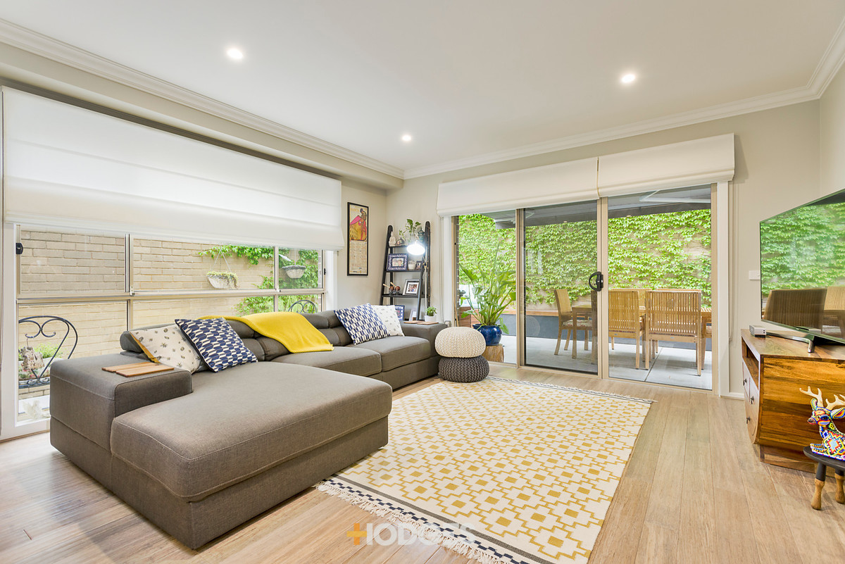 3/31 Northumberland Road Pascoe Vale - Photo 1