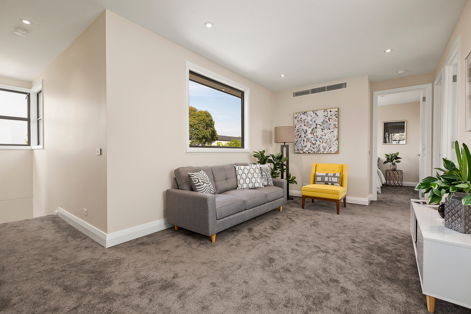 3/34 Donna Buang Street, Camberwell 3124 - Image 3