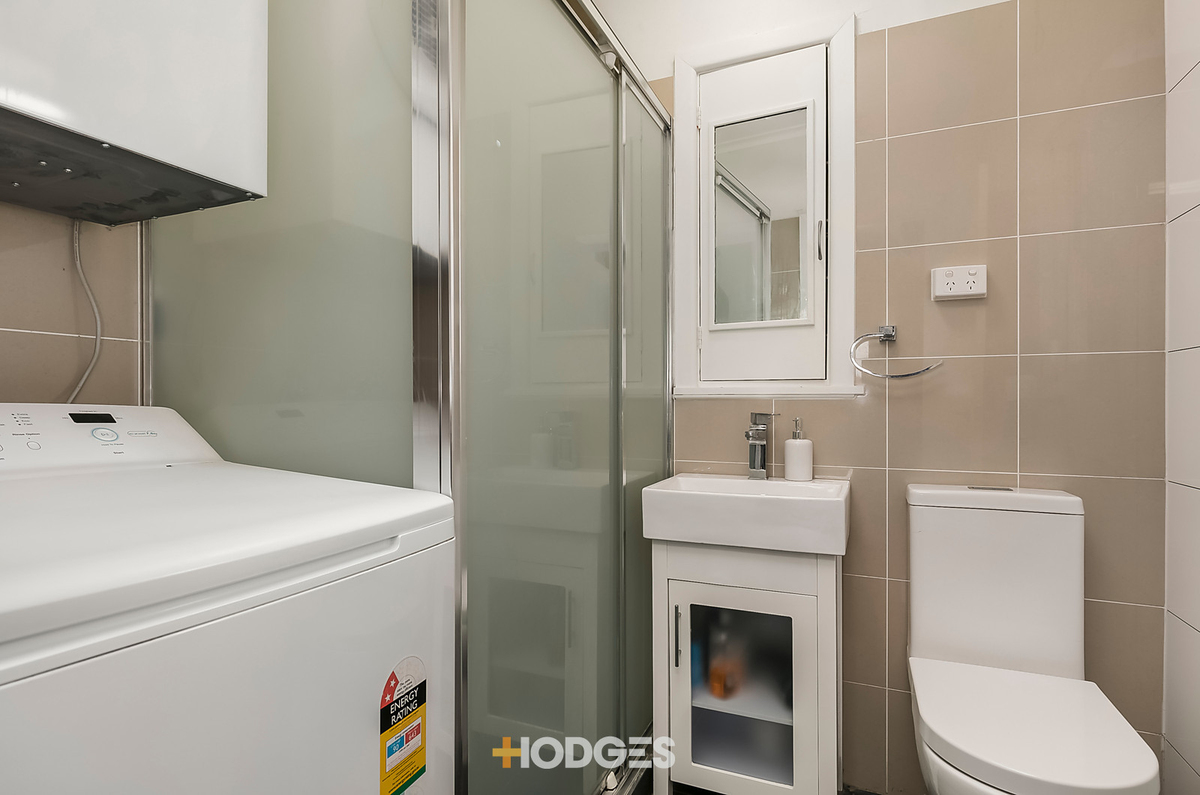 34/169 Ormond Road Elwood - Photo 5