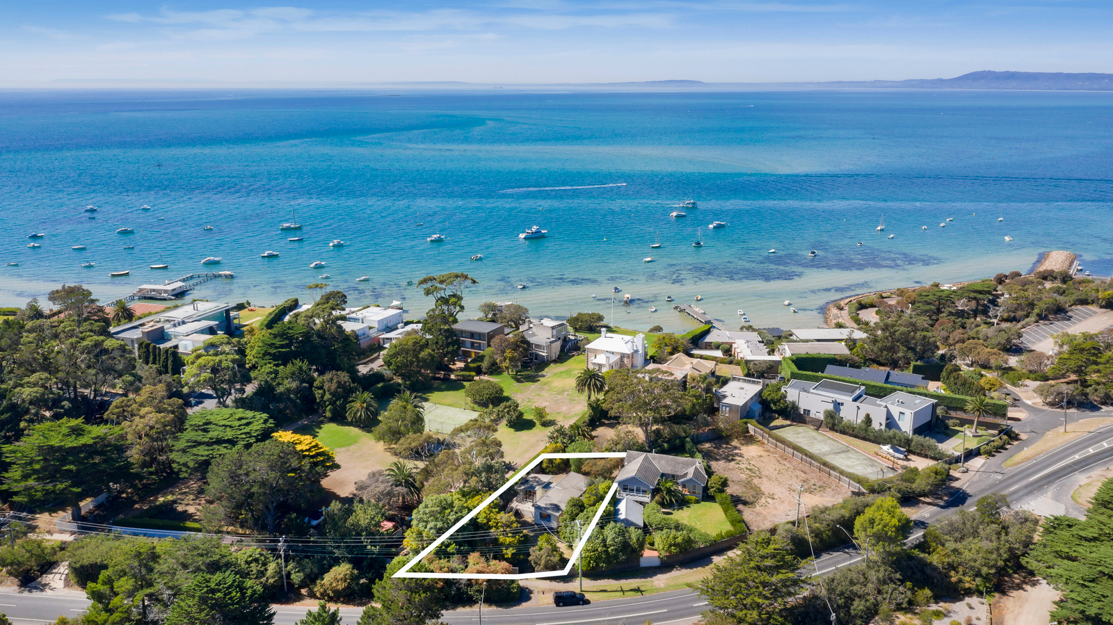 3438 Point Nepean Road, Sorrento 3943 - Image 2