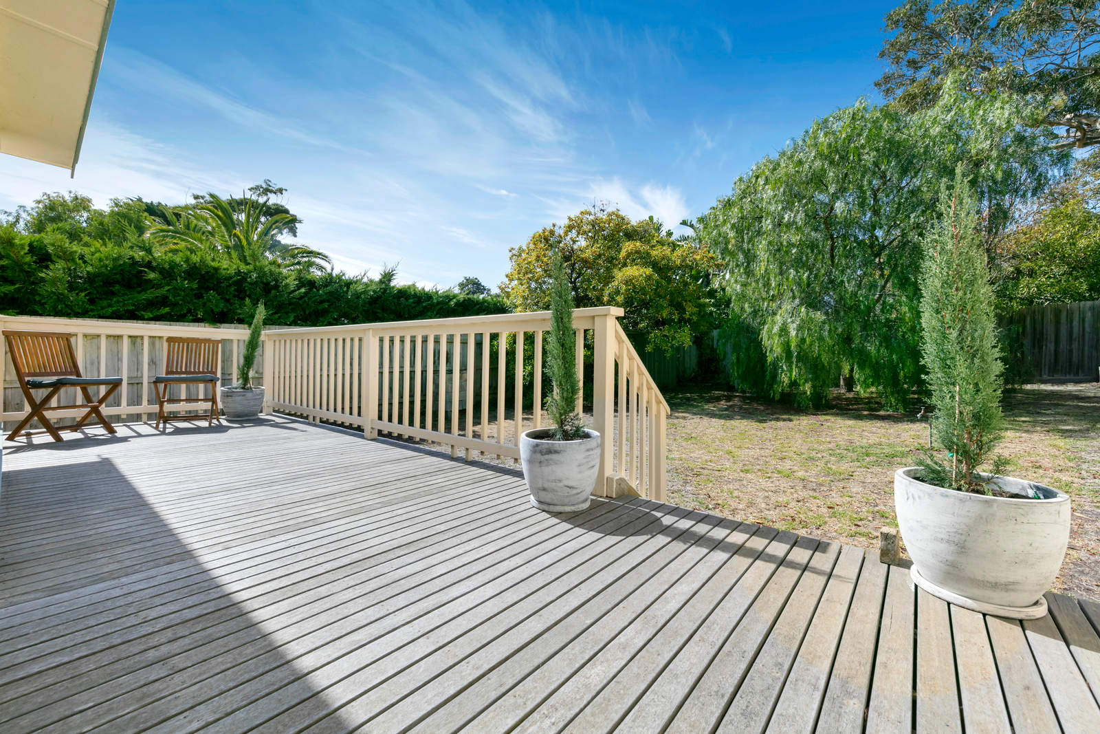 3438 Point Nepean Road, Sorrento 3943 - Image 8