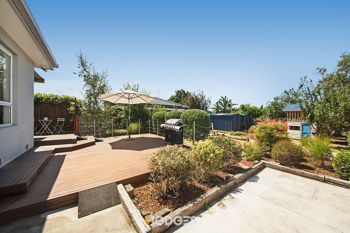 346 Chesterville Road Bentleigh East - Photo 2