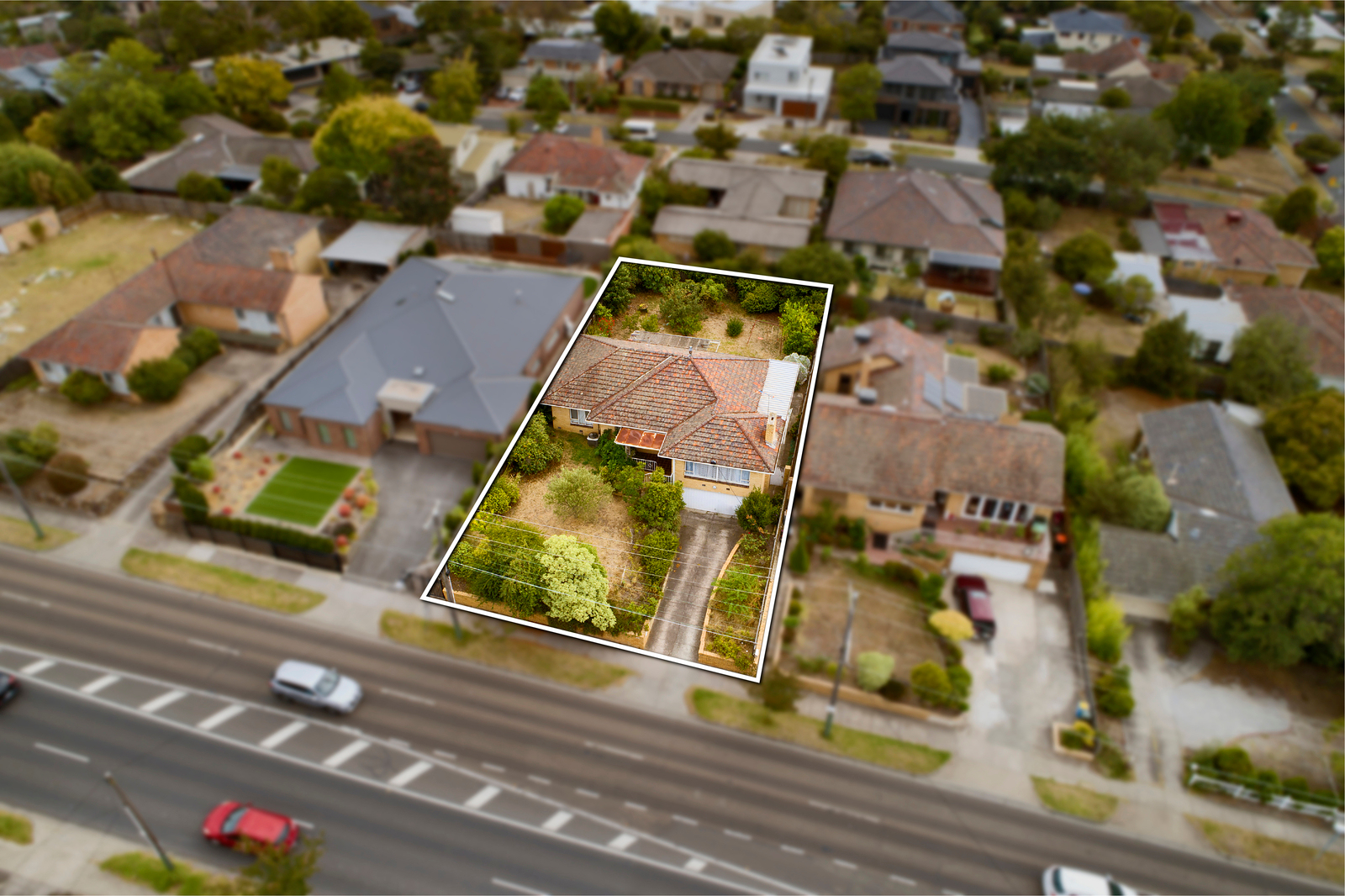 357 Doncaster Road, Balwyn North 3104 - Image 10