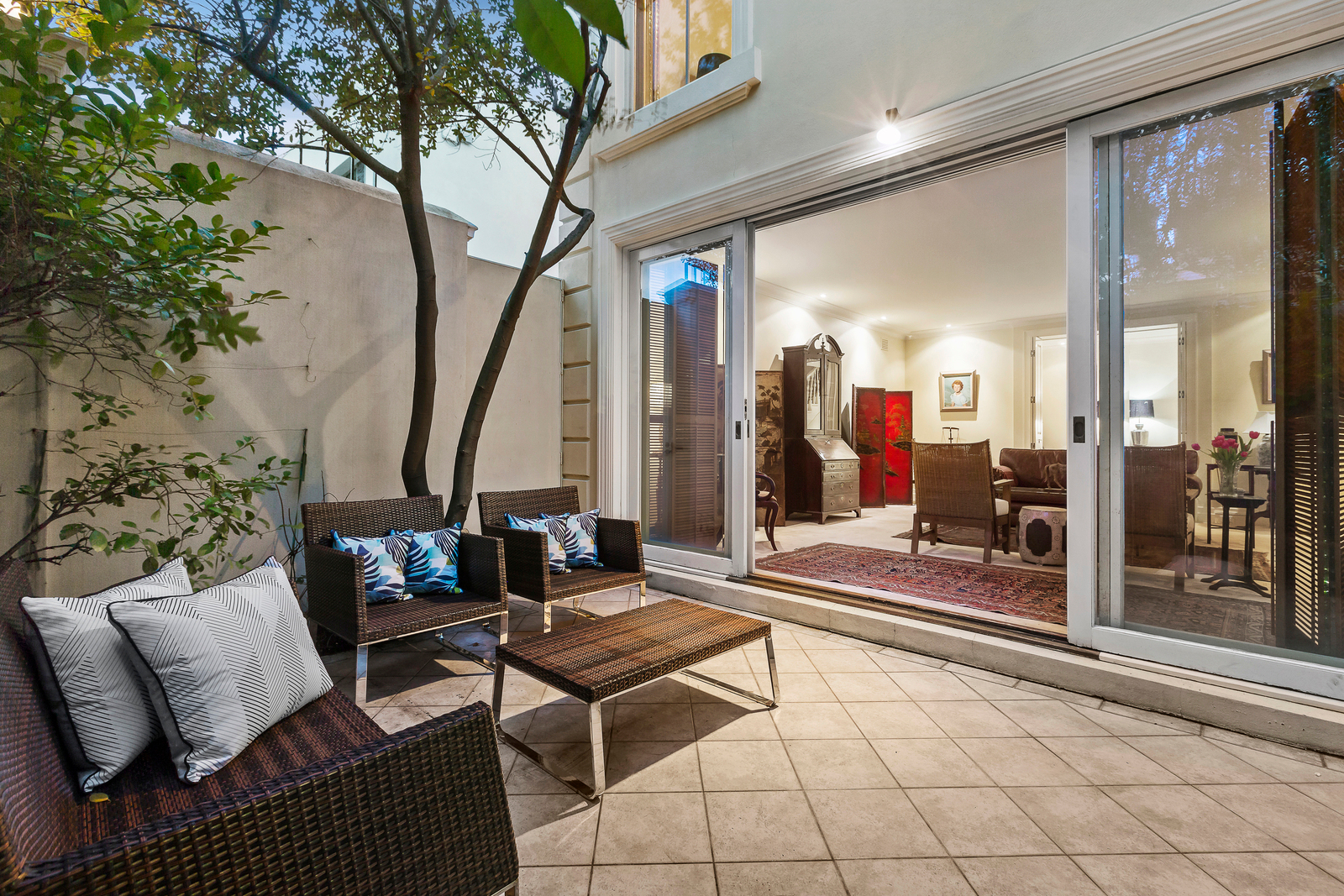 37 Washington Street, Toorak 3142 - Image 5