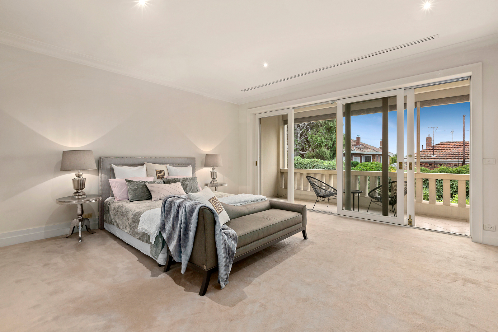 37 Washington Street, Toorak 3142 - Image 10
