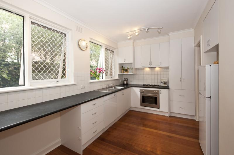 3/870 Riversdale Road, Camberwell, VIC, 3124