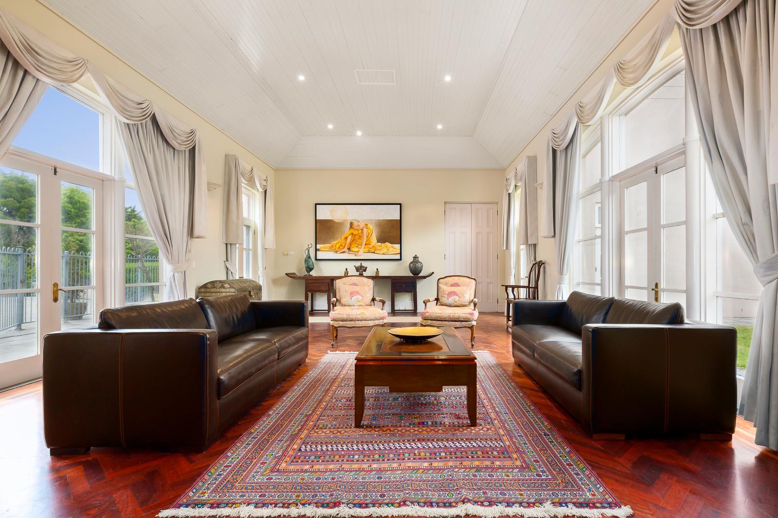 3880 Frankston-Flinders Road,Shoreham 3916 - Image 10