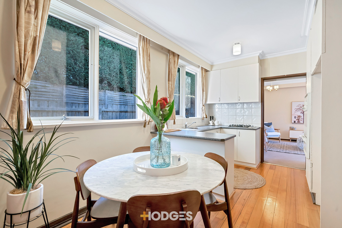 3/90 Bay Road Sandringham - Photo 4