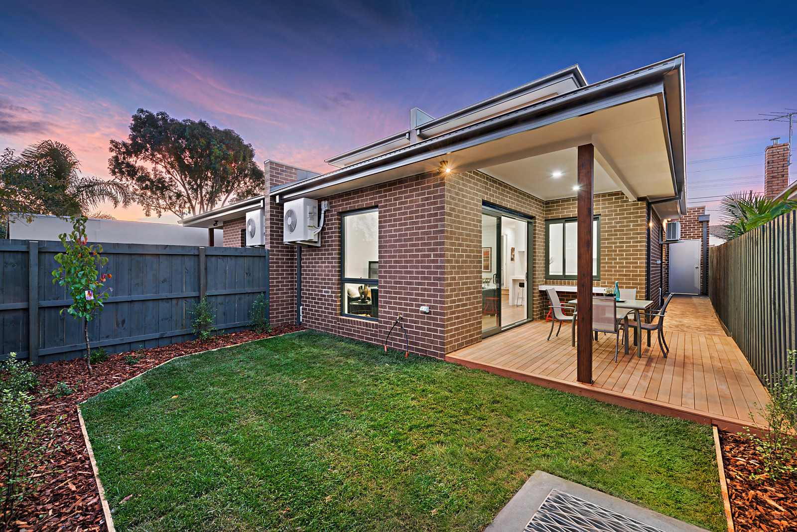 3a Carrington Road Reservoir Vic 3073