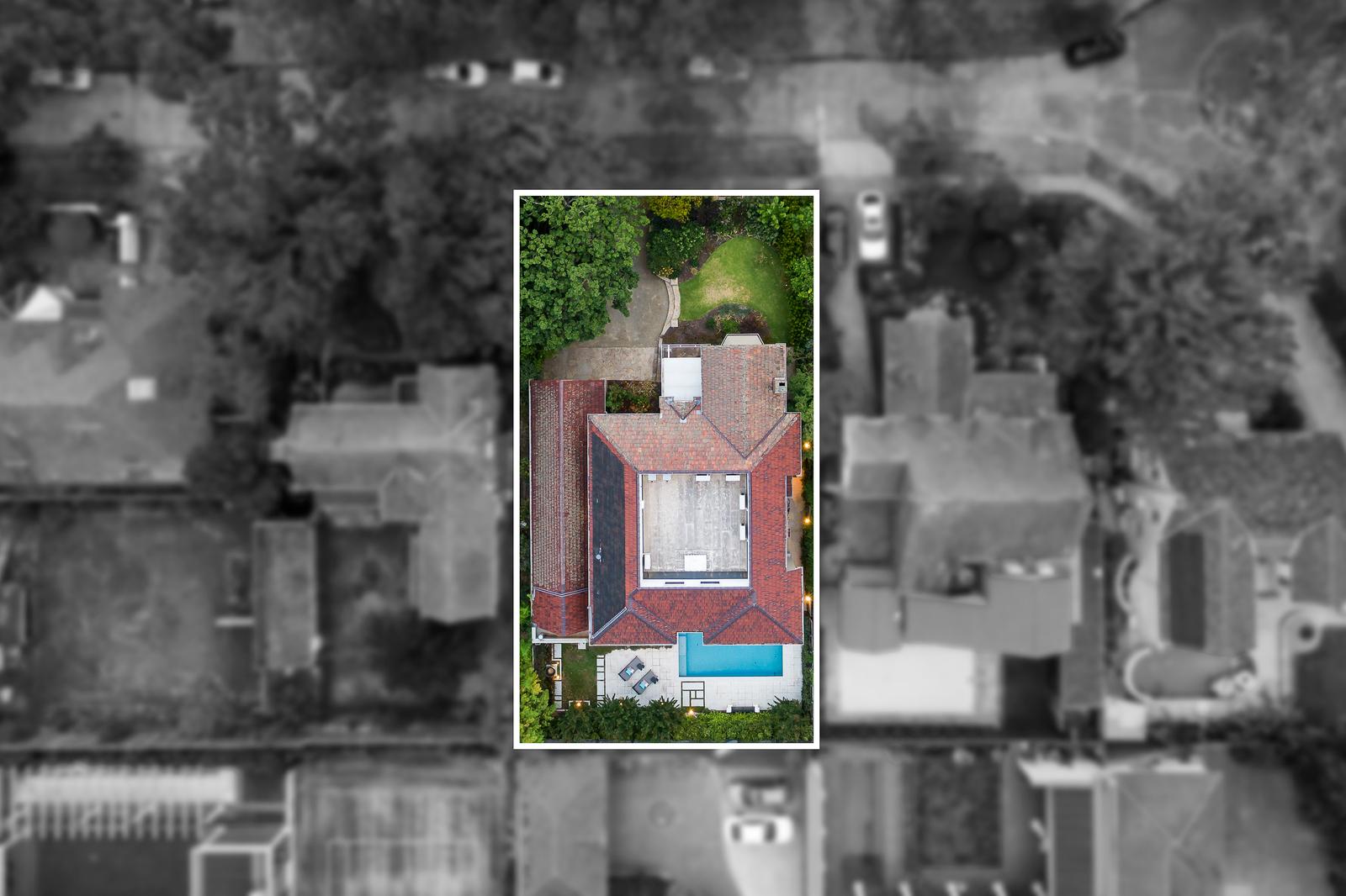 4 Myambert Avenue, Balwyn 3103 - Image 14