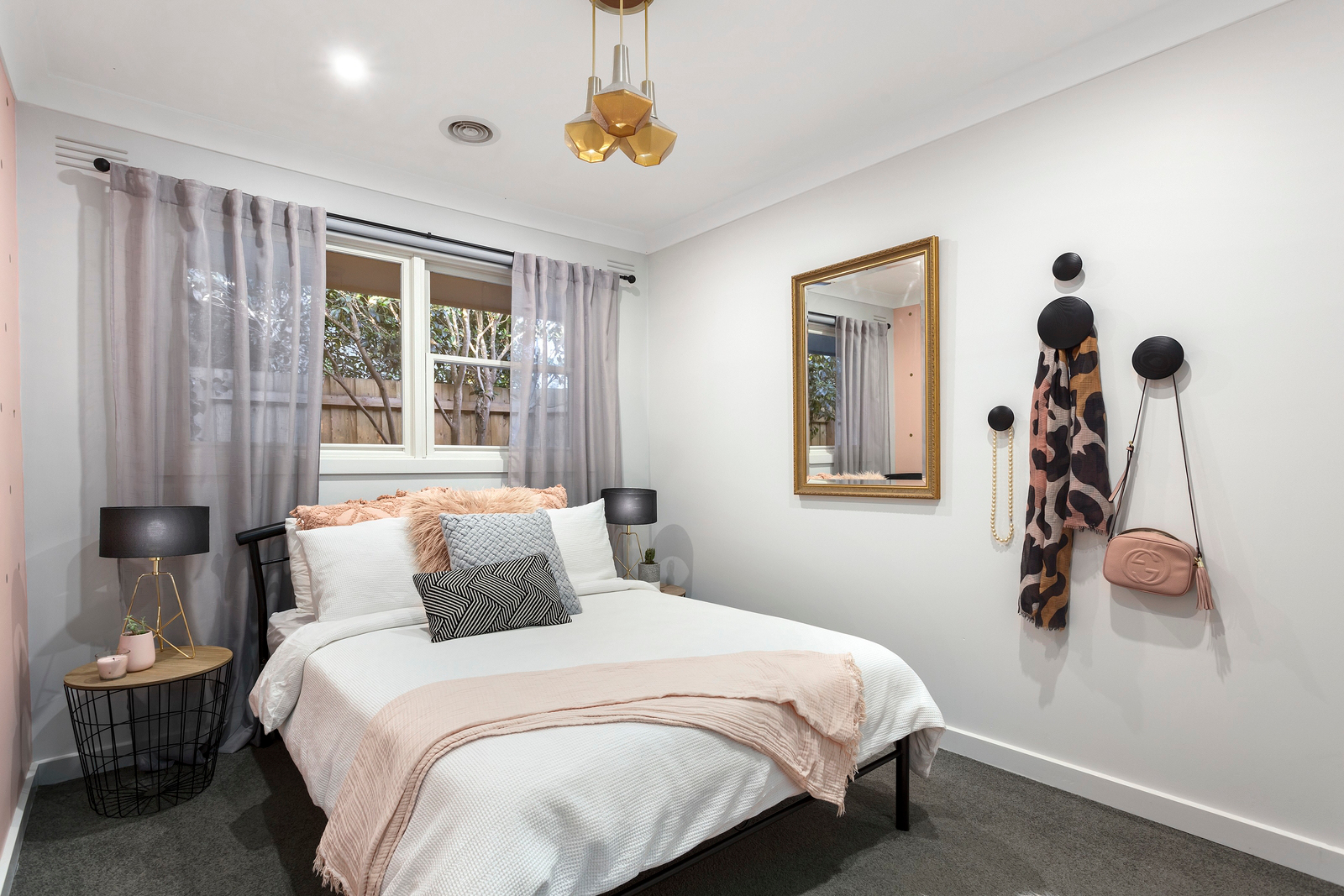 4 Presidents Avenue, Ocean Grove 3226 - Image 10