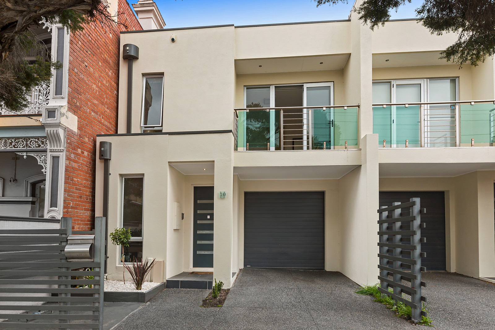 40 Edinburgh Street, Richmond    - Image 1