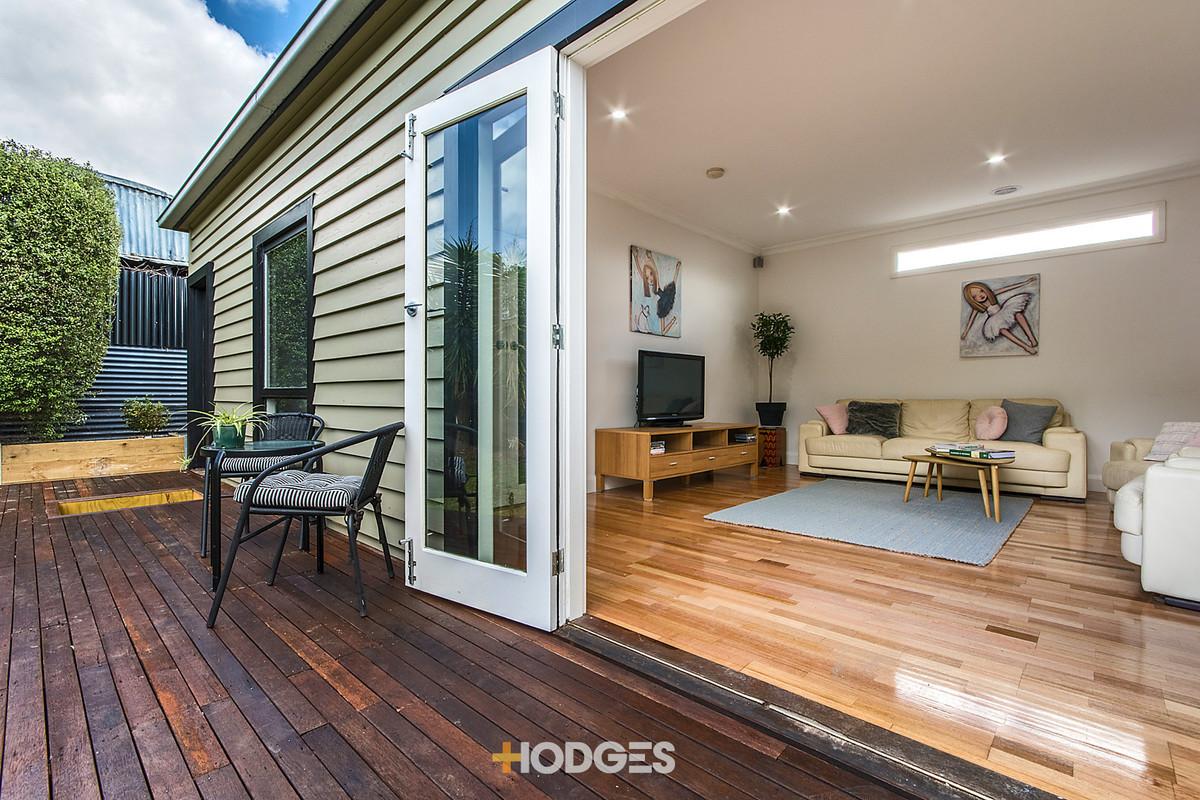 41 McDougall Street Geelong West - Photo 15