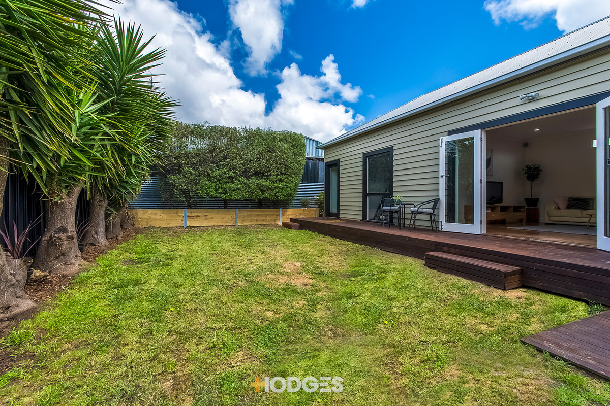 41 McDougall Street Geelong West - Photo 16