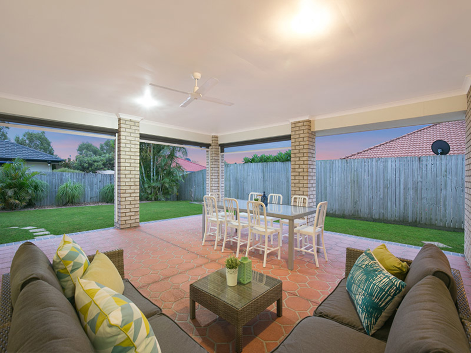 41 talisker place parkinson qld 4115
