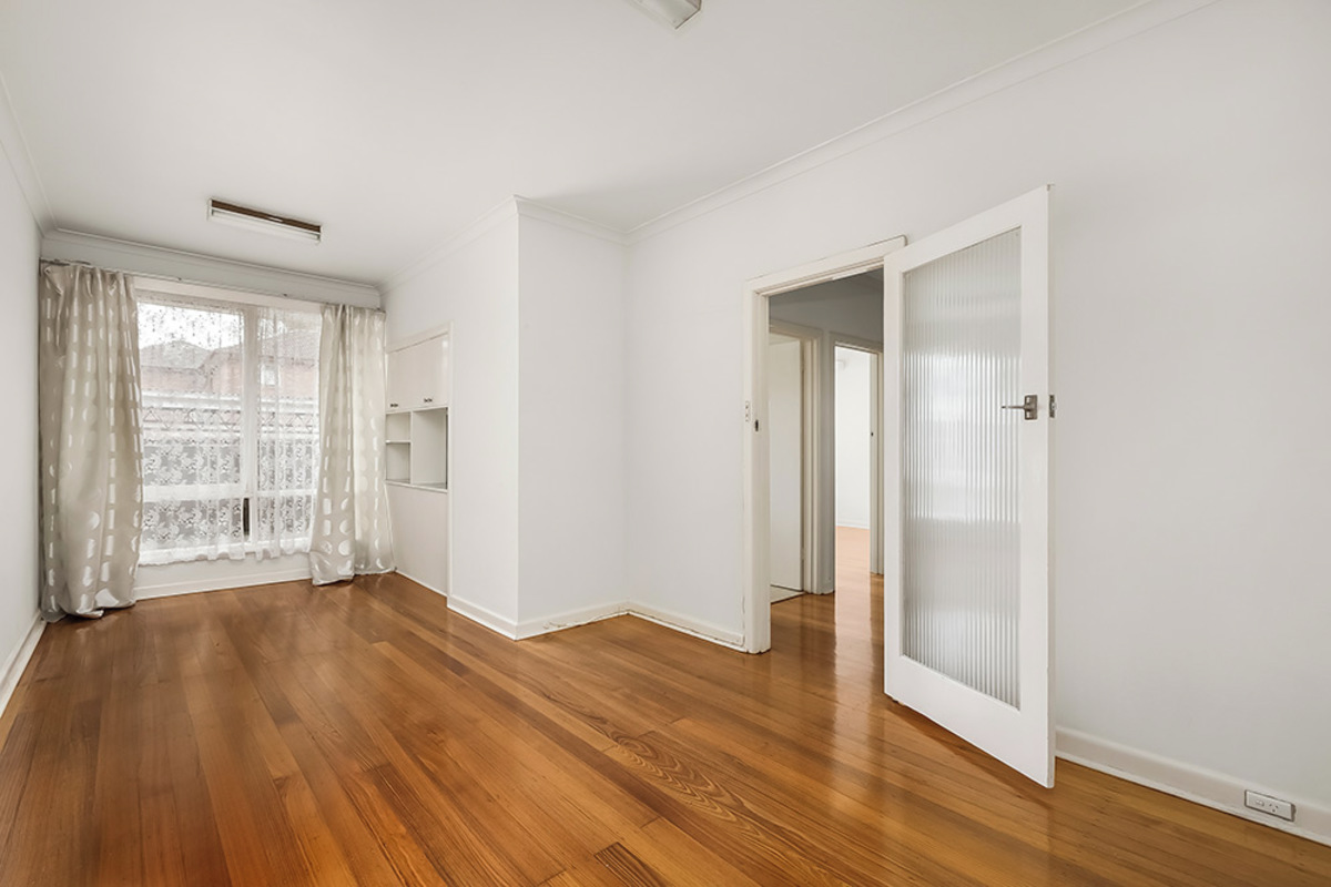 4/101 Eskdale Road Caulfield North - Photo 3