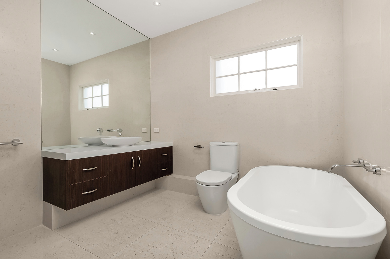 42 Marriage Road, Brighton East 3187 - Image 4
