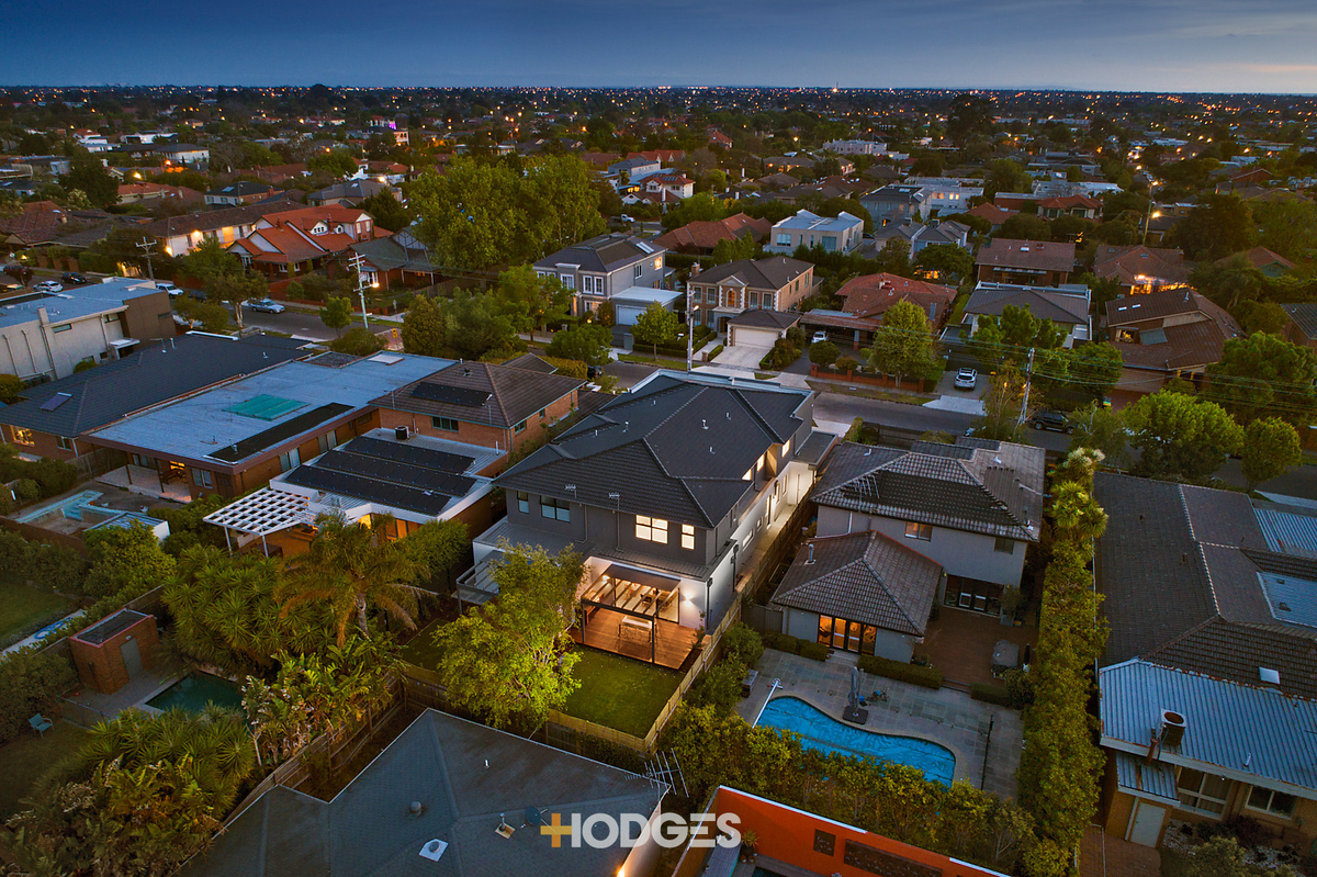 42a Eskdale Road Caulfield North - Photo 11