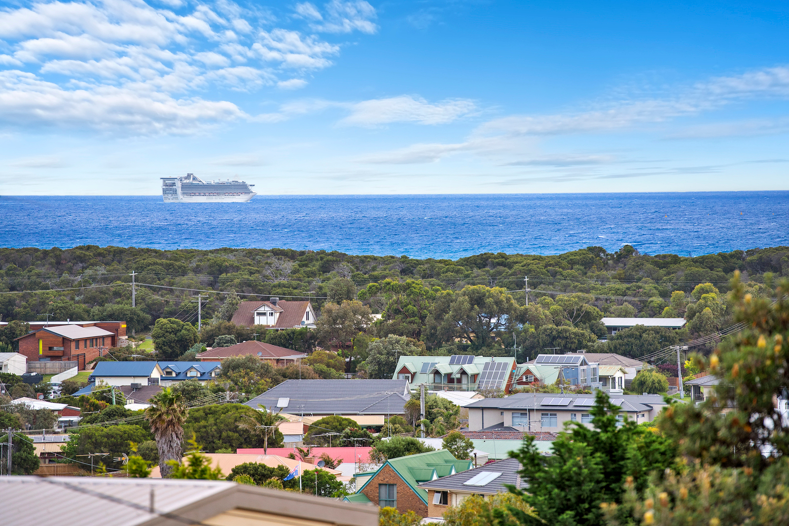 43 Halibut Avenue, Ocean Grove 3226 - Image 3