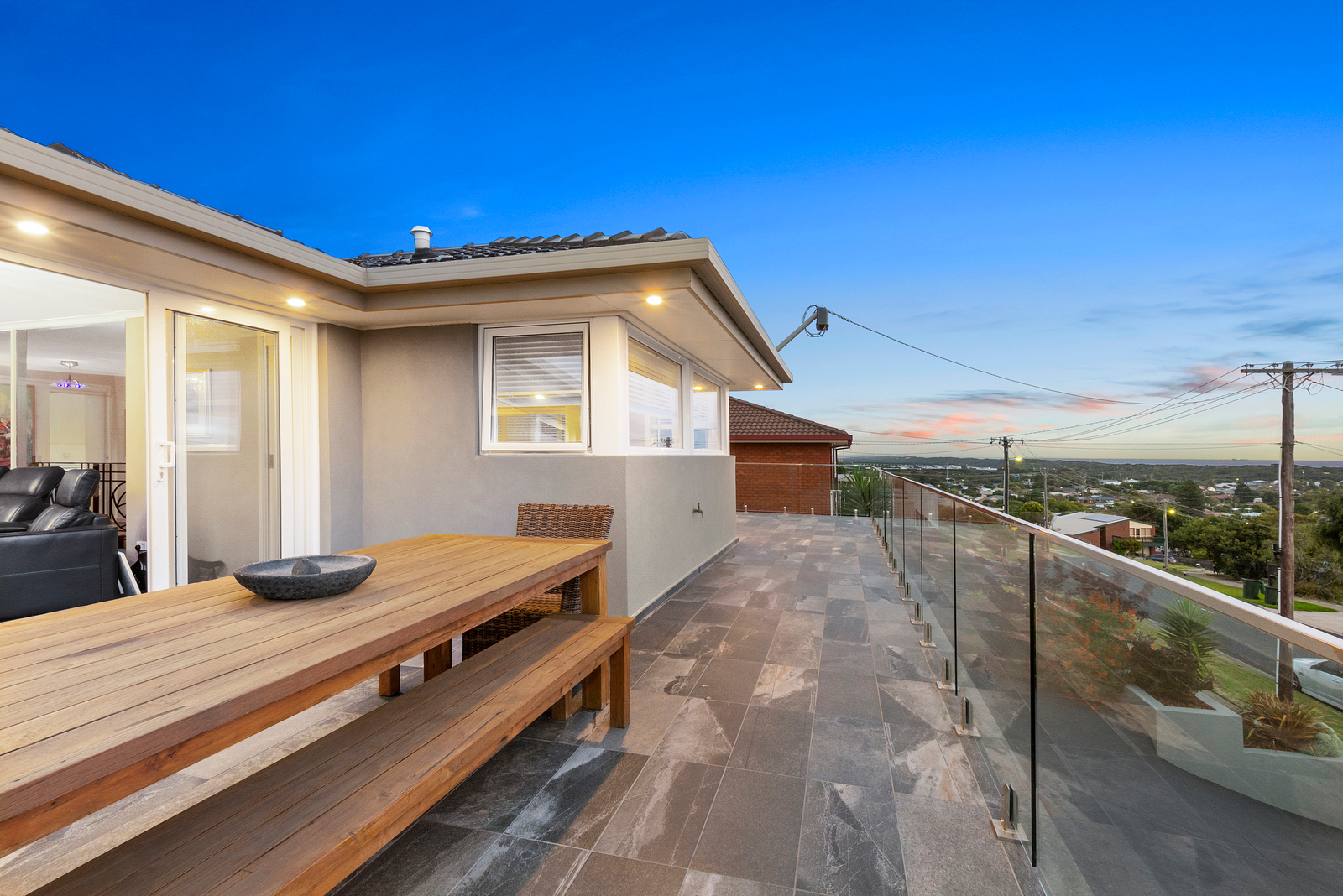 43 Halibut Avenue, Ocean Grove 3226 - Image 9