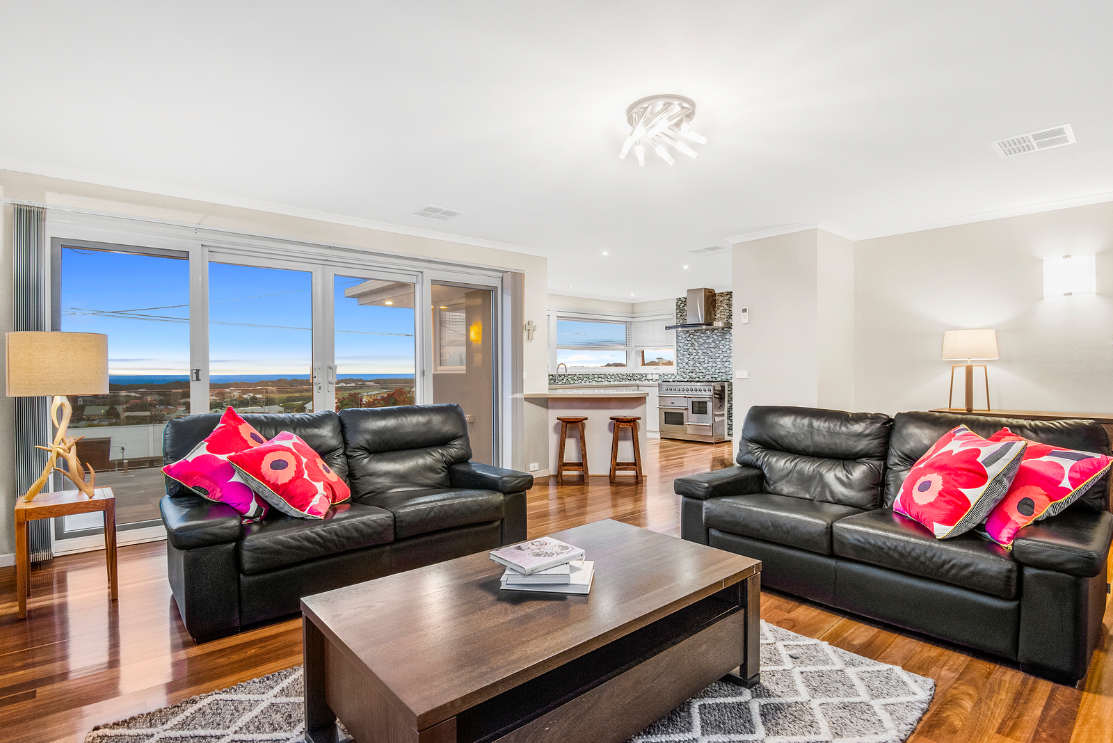 43 Halibut Avenue, Ocean Grove 3226 - Image 10