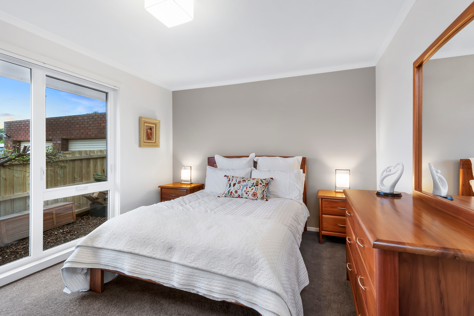 43 Halibut Avenue, Ocean Grove 3226 - Image 14