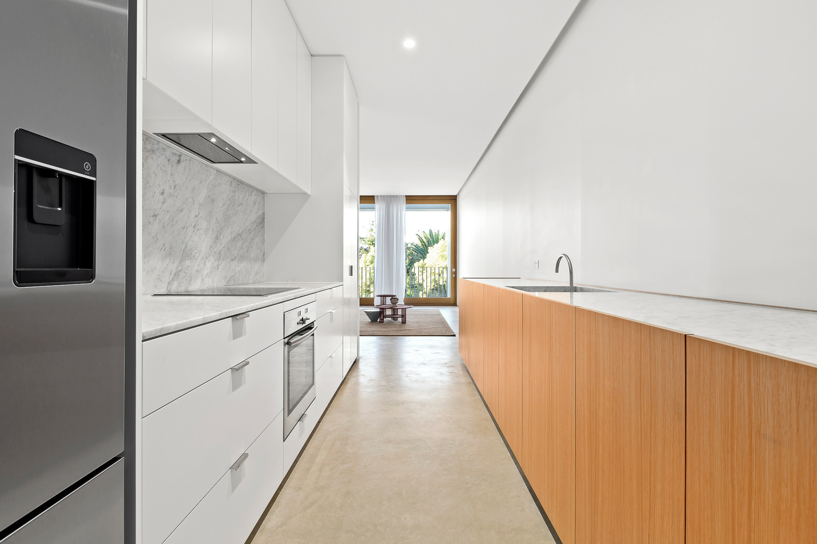 43 McKillop Street, South Yarra 3141 - Image 4