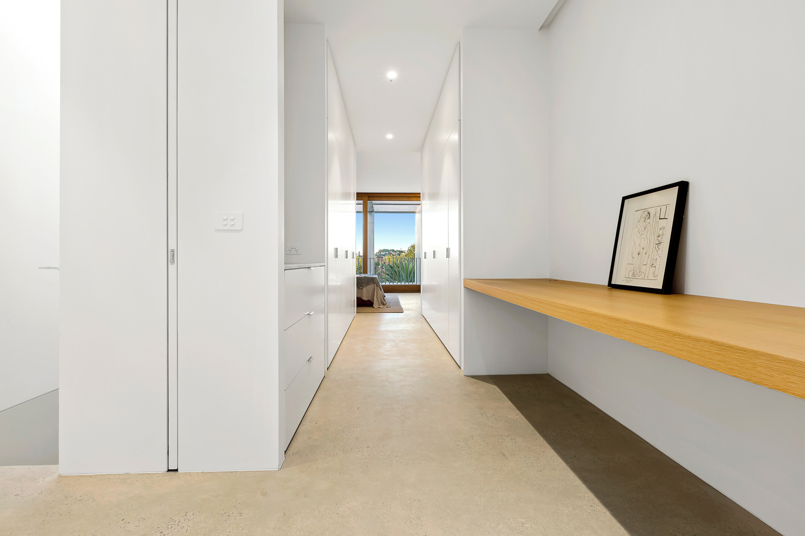 43 McKillop Street, South Yarra 3141 - Image 6