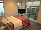4/4         Beach         Road     Beaumaris - Photo 9