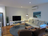4/4         Beach         Road     Beaumaris - Photo 3