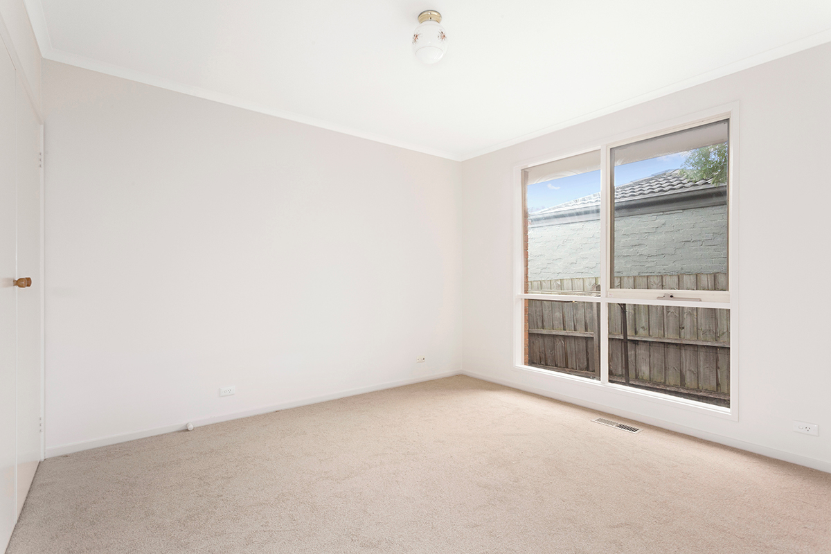 4/40 Moonya Road Carnegie - Photo 6