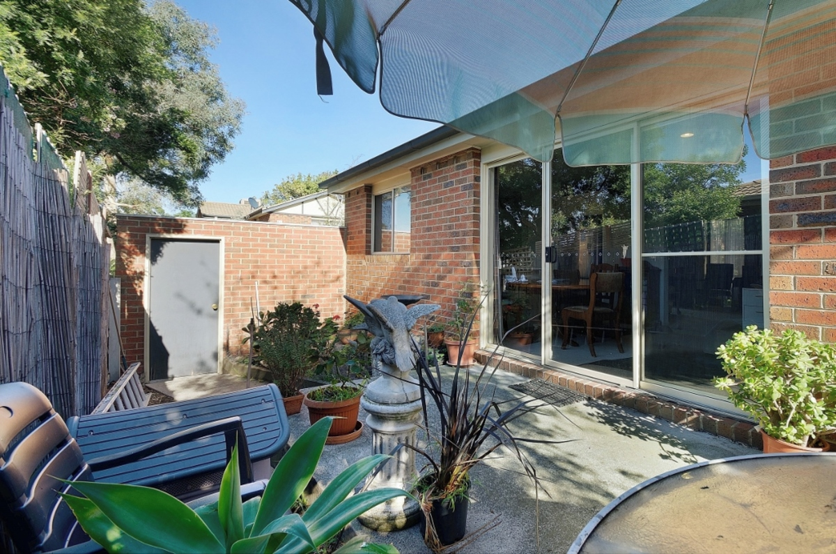 4/410 Nepean Highway Parkdale - Photo 6