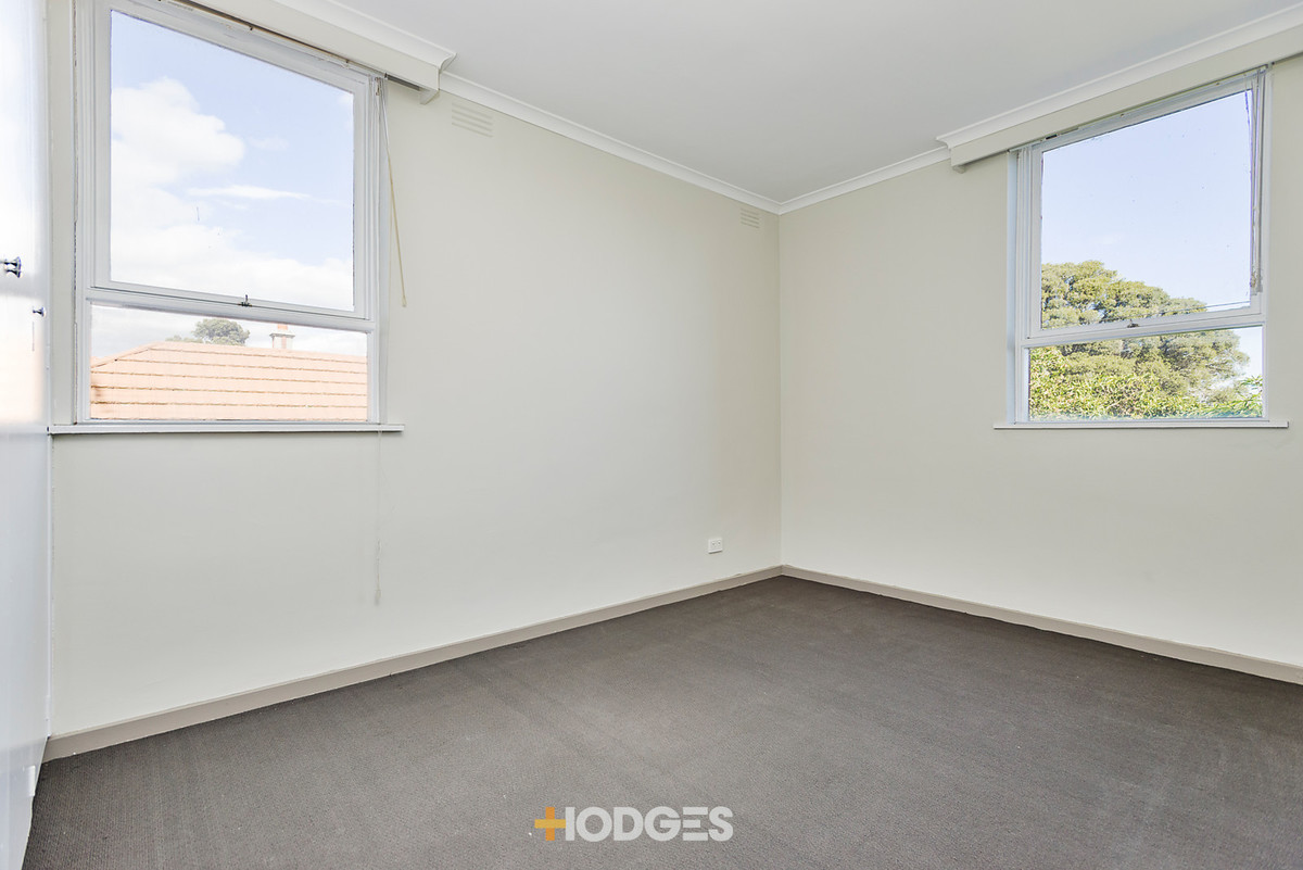 4/44 North Street Ascot Vale - Photo 4