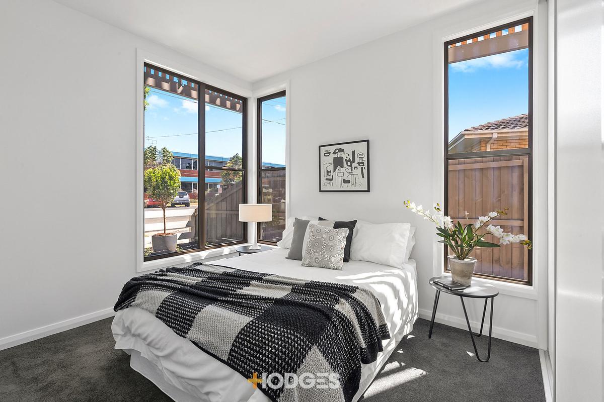 45 Lonsdale Street Geelong - Photo 8