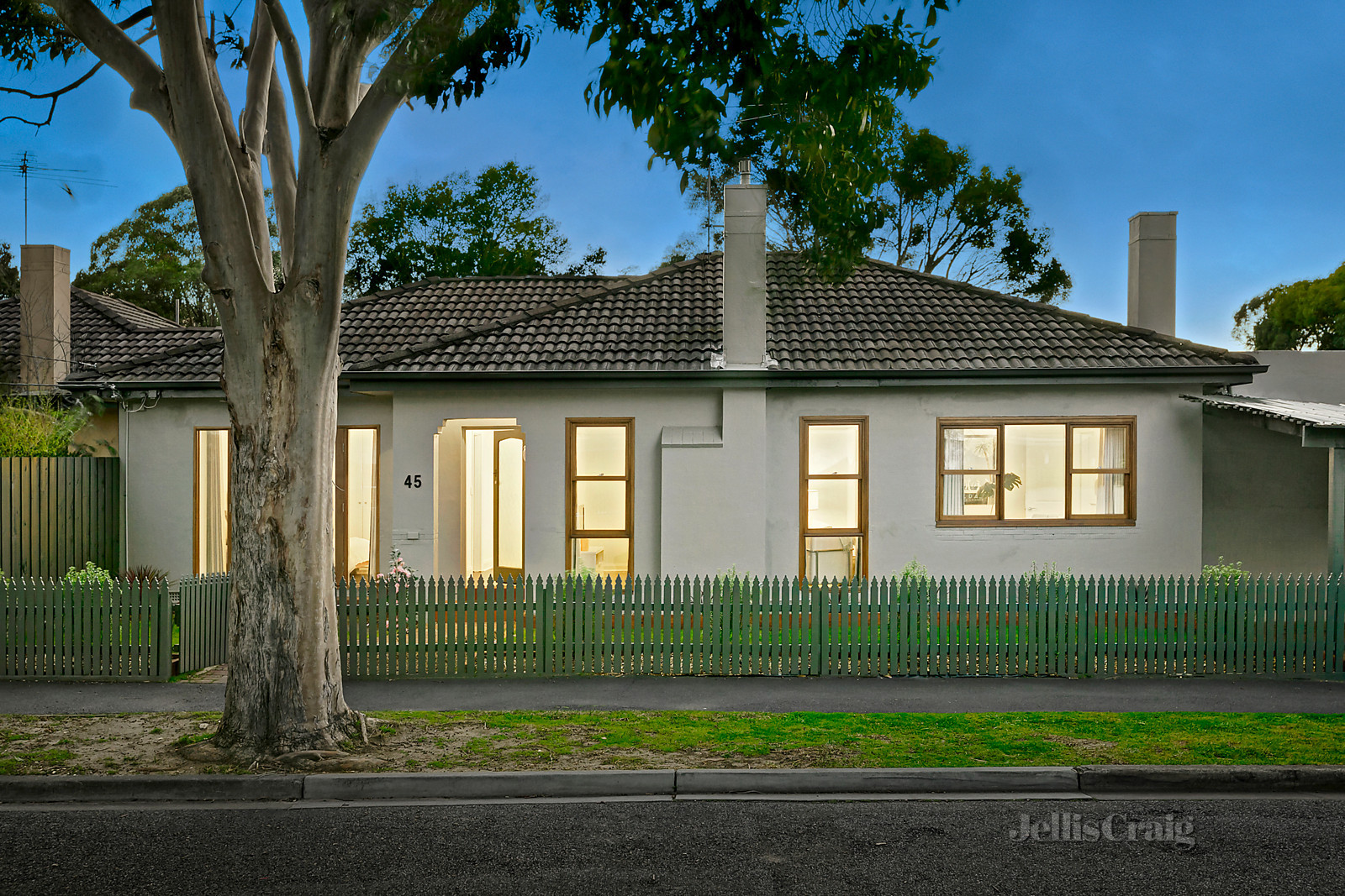 45 Shasta Avenue, Brighton East    - Image 1