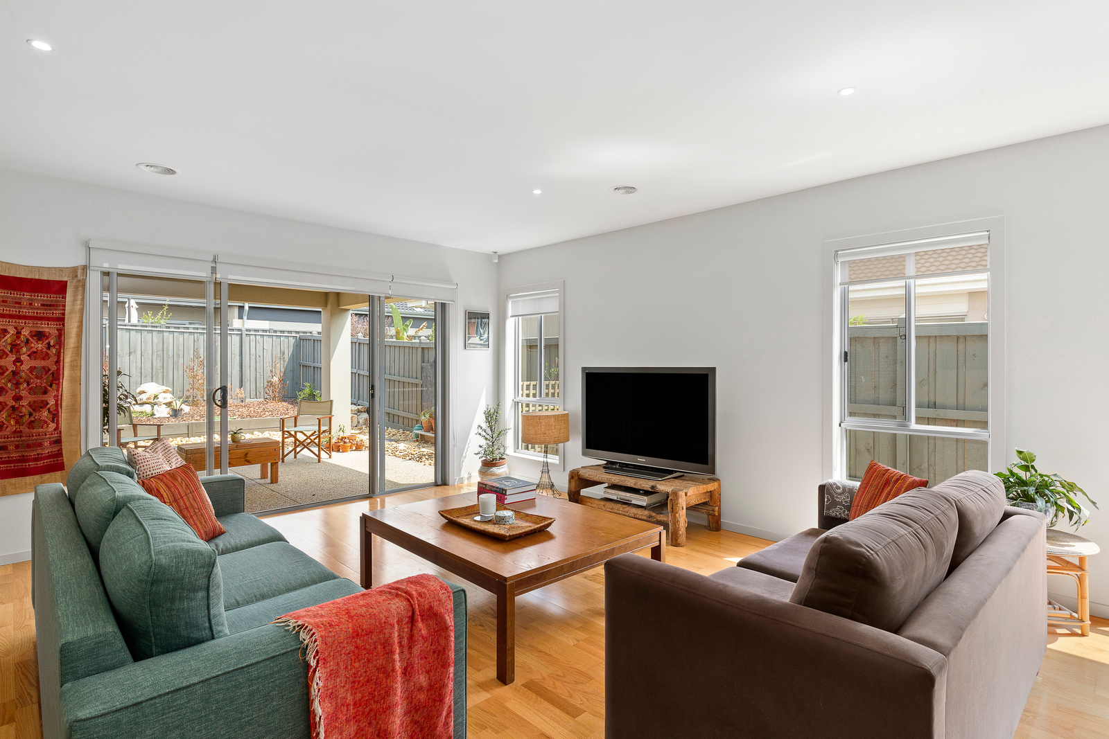 46 Oceanic Drive, Safety Beach 3936 - Image 5