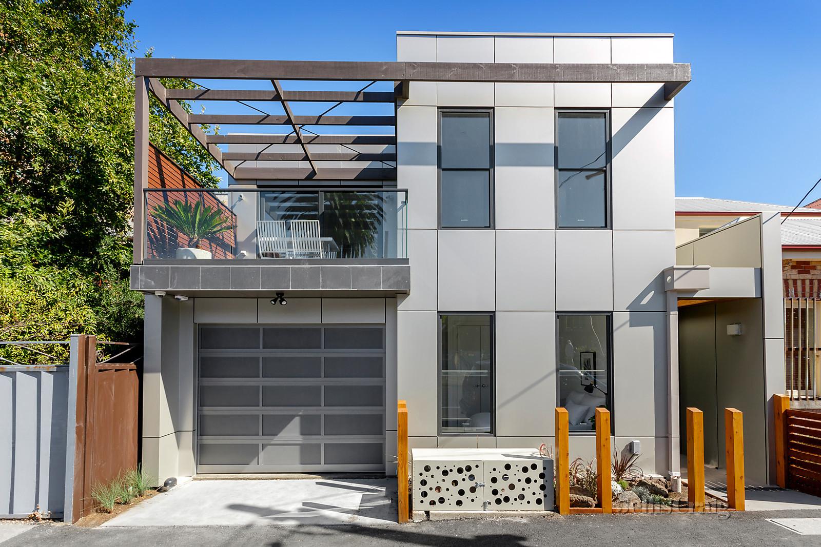 49a Otter Street, Collingwood - Image 1
