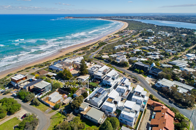 5 Governors Place, Ocean Grove 3226